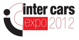 Inter Cars EXPO 2012
